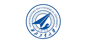 西北gong业大学
