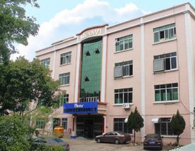 dongguan市ag8官wangwangzhi仪器科ji有限公司